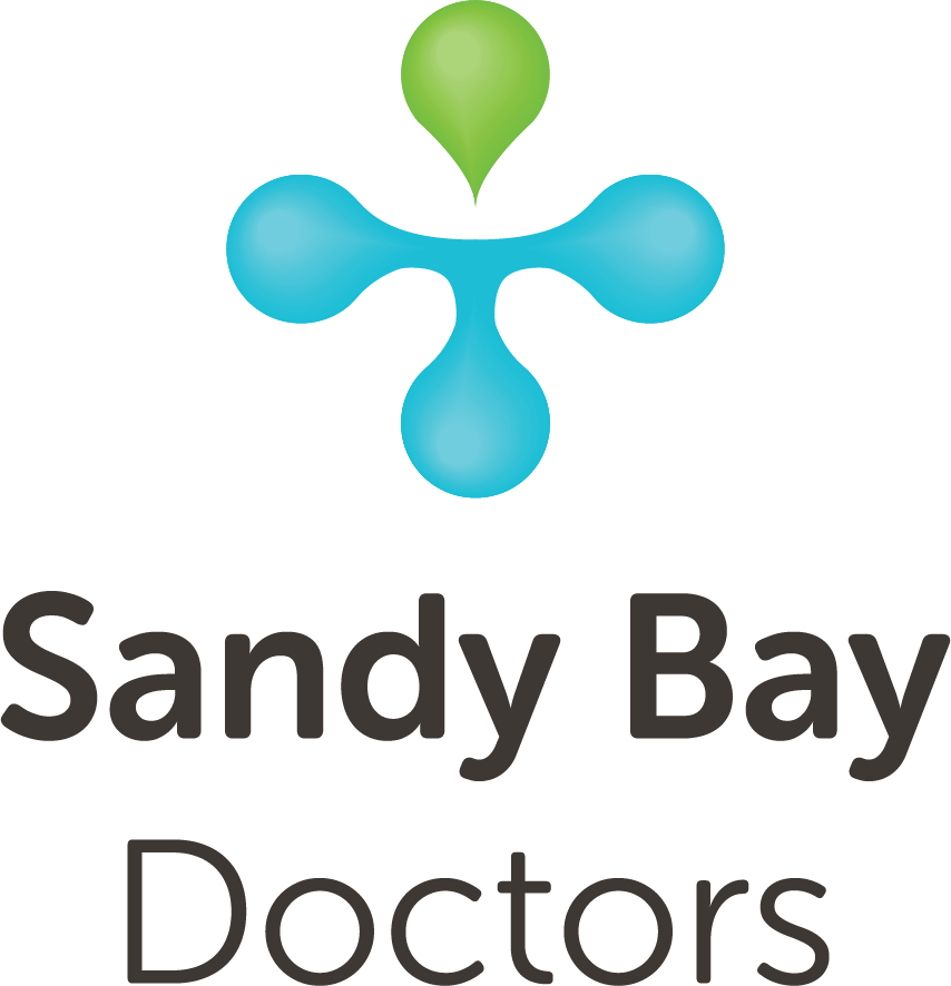 Sandy Bay Doctors